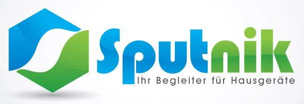 Sputnik-Hausgeräte